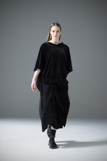 Robes & Confections 2017-18AWコレクション 画像9/26