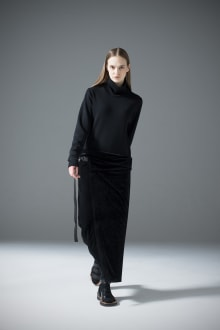 Robes & Confections 2017-18AWコレクション 画像10/26