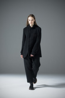 Robes & Confections 2017-18AWコレクション 画像11/26