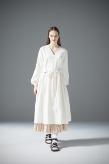 Robes & Confections 2017-18AWコレクション 画像13/26