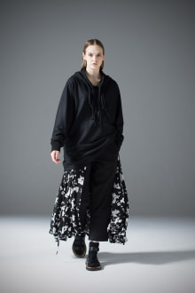 Robes & Confections 2017-18AWコレクション 画像20/26