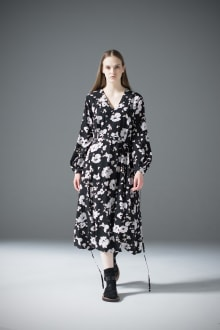 Robes & Confections 2017-18AWコレクション 画像21/26