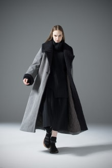 Robes & Confections 2017-18AWコレクション 画像26/26