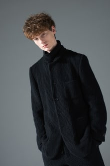 Robes & Confections HOMME 2017-18AWコレクション 画像20/36