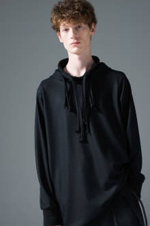 Robes & Confections HOMME 2017-18AWコレクション 画像22/36