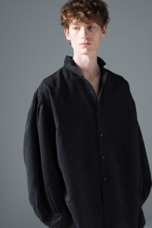 Robes & Confections HOMME 2017-18AWコレクション 画像26/36