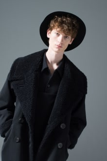 Robes & Confections HOMME 2017-18AWコレクション 画像30/36