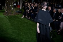 Dior 2017SS Couture 東京コレクション 画像144/166