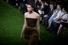 Dior 2017SS Couture 東京コレクション 画像154/166