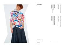 bodysong. -Men's- 2017-18AWコレクション 画像12/12
