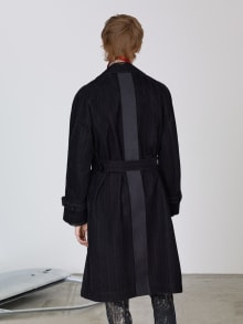 CoSTUME NATIONAL -Men's- 2017-18AWコレクション 画像10/11