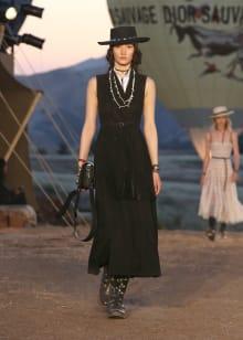 Dior 2018SS Pre-Collectionコレクション 画像61/85