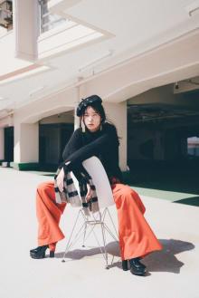 furuta 2017-18AWコレクション 画像7/16