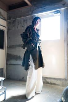 furuta 2017-18AWコレクション 画像9/16