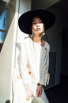 furuta 2017-18AWコレクション 画像11/16