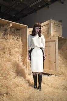 JUNKO SHIMADA 2017-18AWコレクション 画像2/20