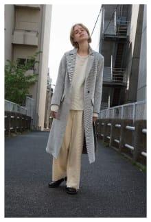 KURO -Women's- 2017-18AWコレクション 画像11/11