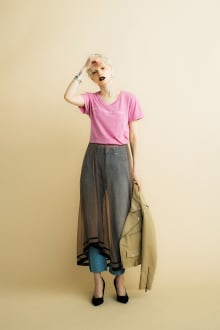 LAYMEE 2017-18AWコレクション 画像30/40
