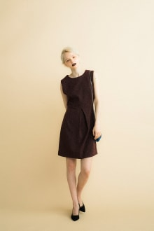 LAYMEE 2017-18AWコレクション 画像32/40