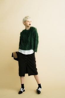 LAYMEE 2017-18AWコレクション 画像40/40