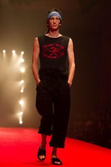 Vivienne Westwood Live in Japan 2010SSコレクション 画像44/114