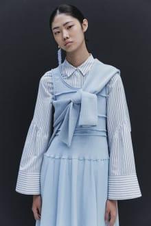 3.1 Phillip Lim 2018SS Pre-Collectionコレクション 画像4/46