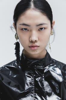 3.1 Phillip Lim 2018SS Pre-Collectionコレクション 画像10/46