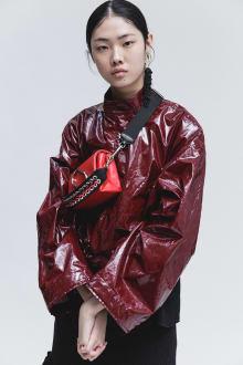 3.1 Phillip Lim 2018SS Pre-Collectionコレクション 画像43/46