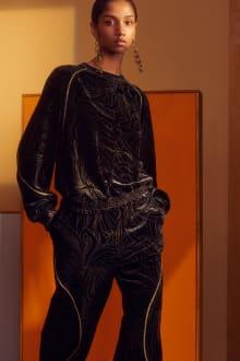 Chloé 2018SS Pre-Collectionコレクション 画像8/28