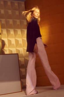 Chloé 2018SS Pre-Collectionコレクション 画像25/28