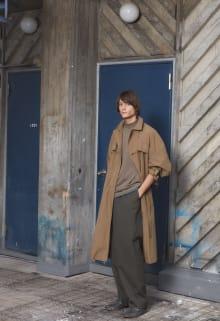kolor -Men's- 2018SS パリコレクション 画像11/42