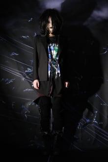 MIKIO SAKABE 2010-11AWコレクション 画像5/44
