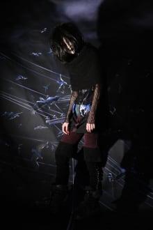 MIKIO SAKABE 2010-11AWコレクション 画像7/44