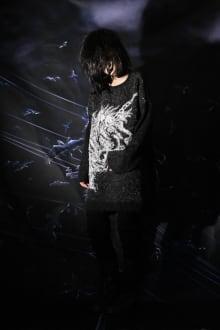 MIKIO SAKABE 2010-11AWコレクション 画像10/44