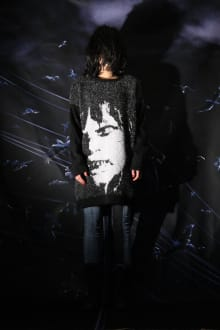 MIKIO SAKABE 2010-11AWコレクション 画像11/44