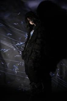 MIKIO SAKABE 2010-11AWコレクション 画像14/44