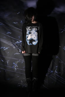 MIKIO SAKABE 2010-11AWコレクション 画像19/44