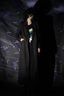 MIKIO SAKABE 2010-11AWコレクション 画像22/44