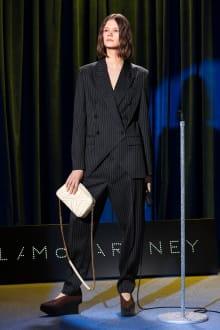 STELLA McCARTNEY 2018SS ニューヨークコレクション 画像22/39