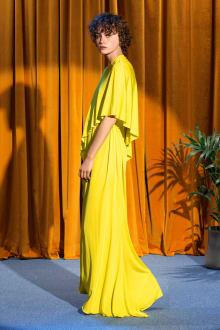 STELLA McCARTNEY 2018SS ニューヨークコレクション 画像36/39