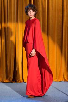 STELLA McCARTNEY 2018SS ニューヨークコレクション 画像38/39