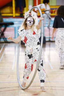 Vivienne Westwood 2018SS ロンドンコレクション 画像23/83