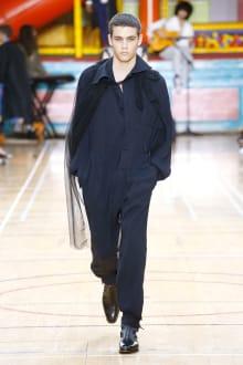 Vivienne Westwood 2018SS ロンドンコレクション 画像49/83