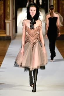 Yanina Couture 2017-18AW Couture パリコレクション 画像29/38