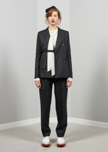 beautiful people 2018SS Pre-Collection パリコレクション 画像8/39