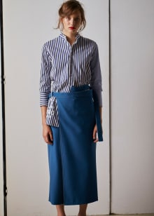 beautiful people 2018SS Pre-Collection パリコレクション 画像32/39