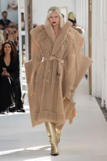 Maison Margiela 2017-18AW Couture パリコレクション 画像12/23