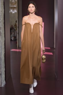 VALENTINO 2017-18AW Couture パリコレクション 画像10/69