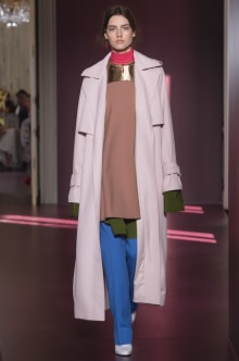 VALENTINO 2017-18AW Couture パリコレクション 画像11/69