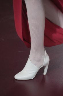 VALENTINO 2017-18AW Couture パリコレクション 画像18/69
